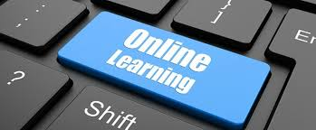 Online Lectures