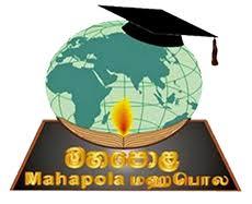 Mahapola