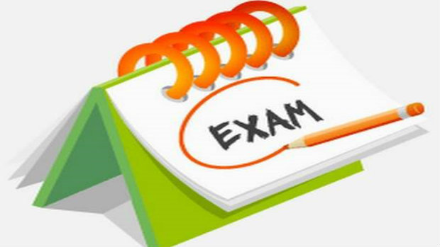 Second Semester Examination / Special Repeat Examination Second Semester - 2019